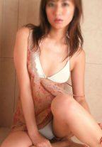 Suyuki
