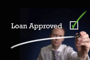 Short Term Buinss Loans