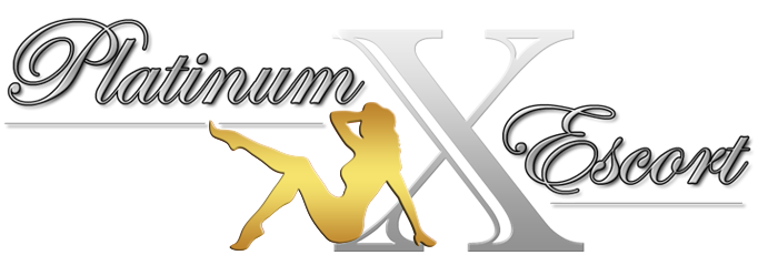 Platinum X Escorts